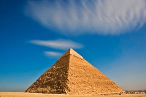 egyptian-pyramid-picture-3